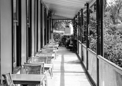 verandah copy